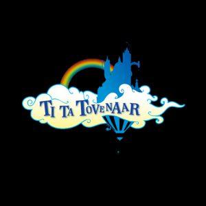 TITATOVENAAR